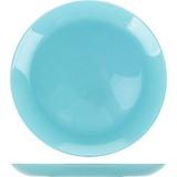 Тарелка десерт. «Арти» Luminarc L1123, стекло, D=205, H=15мм