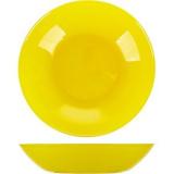 Тарелка глуб. «Арти» Luminarc N2488, стекло, 0, 78л