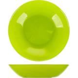 Тарелка глуб. «Арти» Luminarc N2489, стекло, 0, 78л