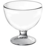 Креманка «Мальва» Osz 1571,  стекло,  310мл