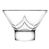 Креманка «Бэлл Призма» Osz 1578,  стекло,  200мл