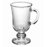 Кружка «Глинтвейн» Osz 1405,  стекло,  200мл