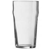 Бокал пивной «Пейл-эль» Osz 2036,  стекло,  0, 57л