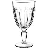 Бокал д/воды «Касабланка» Pasabahce 51268, стекло, 340мл