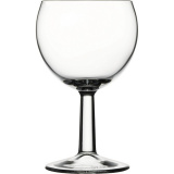 Бокал д/воды «Банкет» Pasabahce 44445/b/t, стекло, 255мл