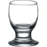 Рюмка «Бинго» Pasabahce 42284/b, стекло, 60мл