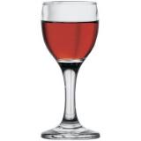 Рюмка «Бистро» Pasabahce 44134/b, стекло, 60мл