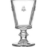 Бокал д/вина Probar 3616-1,  стекло,  290мл
