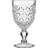 Бокал д/вина Probar 3788-3clear,  стекло,  310мл