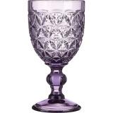 Бокал д/вина Probar 3788-3purple,  стекло,  310мл