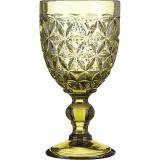 Бокал д/вина Probar 3788-3olive,  стекло,  310мл