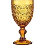 Бокал д/вина Probar 3788-3amber,  стекло,  310мл