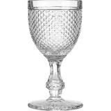 Бокал д/вина Probar 3303-3clear,  стекло,  280мл