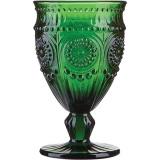 Бокал д/вина Probar 3112-1green,  стекло,  220мл