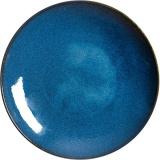 Салатник Rene Ozorio 6414 MY012,  фарфор,  D=26, H=4см