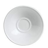 Блюдце «Аура» Rene Ozorio 6300 P181,  D=12см,