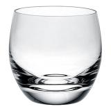 Емкость д/комплимента «Бистро» Rona 4191 0130, хр.стекло, 130мл