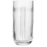 Хайбол «Гетс» Royal Leerdam 826609/29700002,  стекло,  360мл