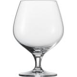 Бокал д/бренди «Мондиал» Schott Zwiesel 133948,  хр.стекло,  0, 51л