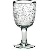 Бокал д/белого вина «Пьюр» Serax B0817820, стекло, D=75, H=140мм