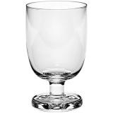 Бокал д/воды «Пас-парту» Serax B0819004, стекло, 350мл