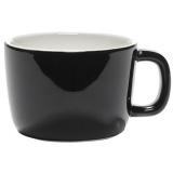 Чашка д/капучино «Пас-парту» Serax B6219114GZ, фарфор, 200мл