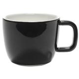 Чашка д/эспрессо «Пас-парту» Serax B6219115GZ, фарфор, 135мл