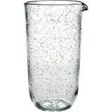 Графин «Пьюр» Serax B0817822, стекло, D=13, H=20см