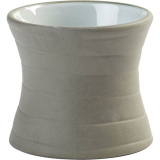 Салатник д/компл. Serax B2414014, керамика, 150мл