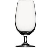 Бокал д/вина «Фестиваль» Spiegelau 4028035, хр.стекло, 456мл
