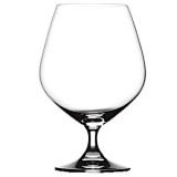 Бокал д/бренди «Вино Гранде» Spiegelau 4518018, хр.стекло, 0, 558л