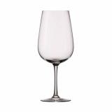 Бокал д/вина «Грандэзза» Stoelzle 1400035,  хр.стекло,  0, 655л