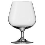 Бокал д/бренди «Ликер&Спиритс» Stoelzle 2050018,  хр.стекло,  425мл