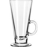Бокал «Айриш Кофе» Stoelzle 5020032,  хр.стекло,  265мл