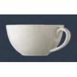 Чашка чайная «Винтаж» Suisse Langenthal CHC08251X8753, фарфор, 250мл