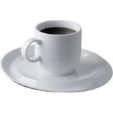 Чашка кофейная «Нами» Suisse Langenthal NAM0619, фарфор, 180мл