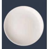 Тарелка мелкая «Винтаж» Suisse Langenthal ISC2121X8753, фарфор, D=21см