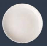 Блюдце «Винтаж» (2шт) Suisse Langenthal ISC1816X8753, фарфор, D=16см