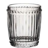 Олд Фэшн «Элизе» Utopia R90224-1, стекло, 310мл