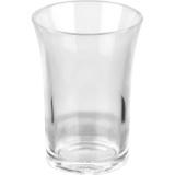 Стопка Utopia HD0858, полистир.пищ., 35мл
