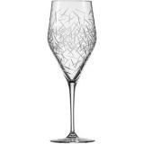 Бокал д/вина Zwiesel 1872 117141,  хр.стекло,  470мл