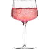 Бокал д/вина «Марлен» Zwiesel 1872 121212,  хр.стекло,  193мл