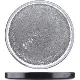 Блюдо «Млечный путь» Борисовская Керамика ФРФ88804153, фарфор, D=25см
