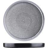 Блюдо «Млечный путь» Борисовская Керамика ФРФ88804253, фарфор, D=28см
