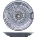Блюдце «Пинки» Борисовская Керамика ПИН00011605, керамика, D=15см