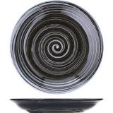 Блюдце «Маренго» Борисовская Керамика МАР00011594, керамика, D=15см