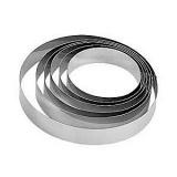 Кольцо кондитерское De Buyer 3940,26