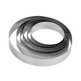 Кольцо кондитерское De Buyer 3940,22