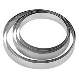Кольцо кондитерское De Buyer 3989,06