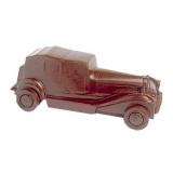 Форма д/шоколада «Автомобиль» Matfer 380235